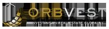 Orbvest_footer_logo